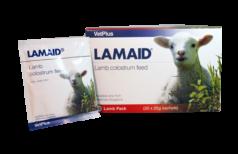 Lamaid