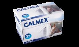 Calmex Equine