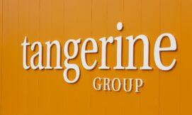 http://Tangerine%20Group