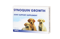 Synoquin Growth