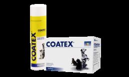 Coatex EFA