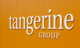 http://Tangerine%20Group